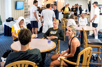 VCU Tennis: Richmond Values Tennis Tournament