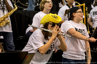 VCU Men's Basketball: VCU vs. Davidson