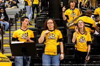 VCU Men's Basketball: VCU vs. St. Joseph's