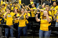 VCU Men's Basketball: VCU vs. Binghamton