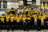 VCU Men's Basketball: VCU vs. Queens (NC)